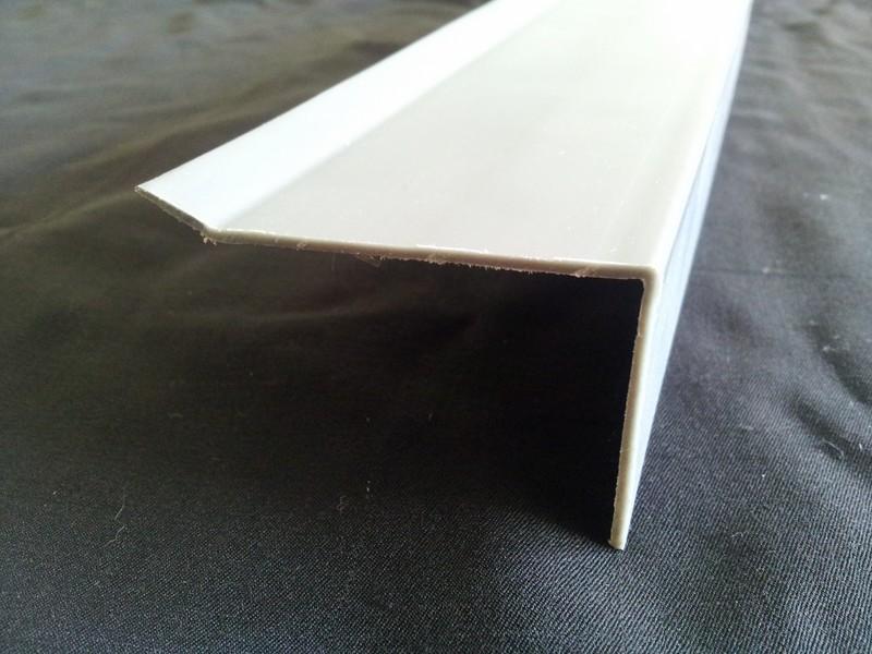 profil s plastiques profil pvc profil plastique c plast. Black Bedroom Furniture Sets. Home Design Ideas